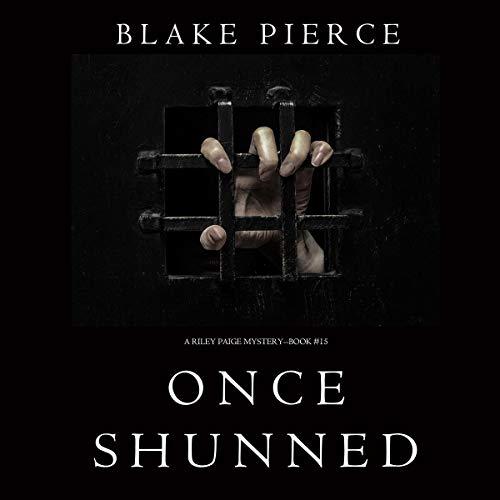 Once Shunned cover art