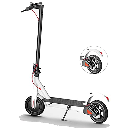 AFSDF Push Scooter -Kick Scooters para Adolescentes/Adulto - Fold-Coffred - Pedal Frosted Scooter Scooter Big Wheel Scooter Diseño Adecuado