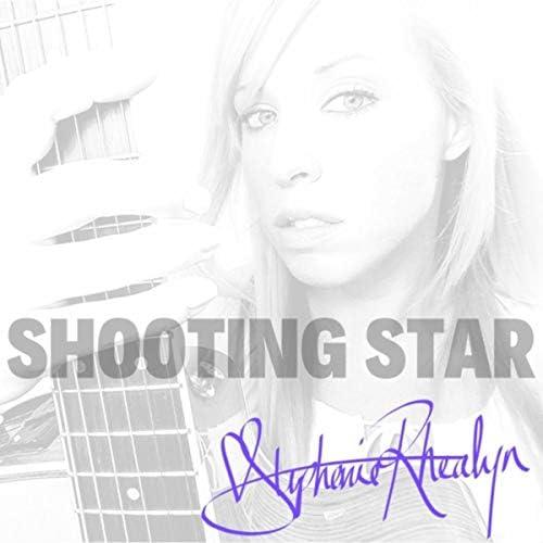 Stephanie Rhealyn