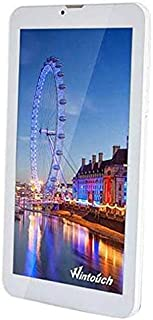 Wintouch M95 Tablet - 9 Inch, 8GB, 3G, WiFi, White
