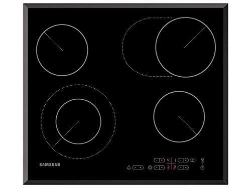 Samsung CTR464NC01/EG Glaskeramikkochfeld autark 60 cm
