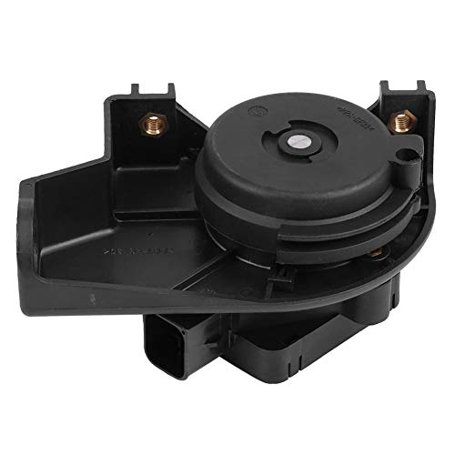 9643365680 Sensor de Posición del Acelerador del Coche TPS