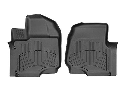 WeatherTech FloorLiner HP Custom Floor Mats...