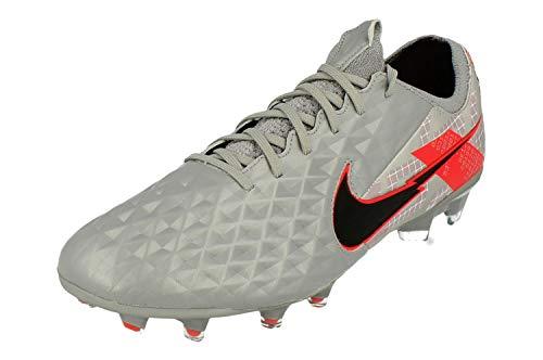 Nike Legend 8 Elite Mens Football Boots CW0518 Soccer Cleats...