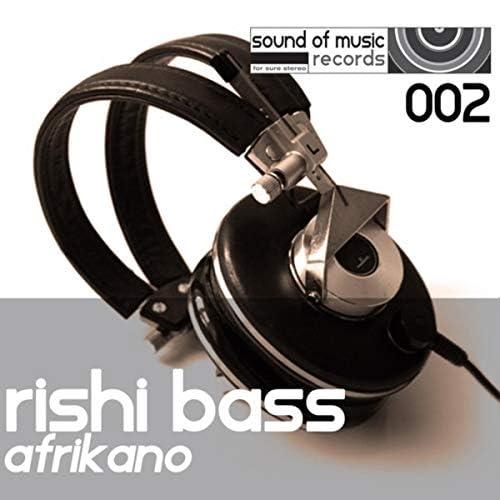Rishi Bass