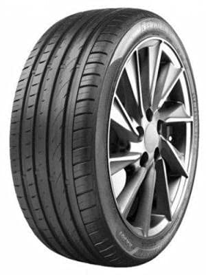 Aptany 12059 Neumático Ra302 225/45 ZR18 91W para Turismo, Verano