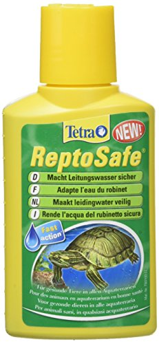 Tetra TetraRubin - Alimento Completo en Copos para Peces Tropicales