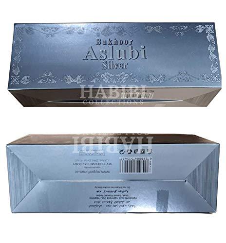 cuanto cuesta el perfume de ariana grande fabricante MY PERFUME