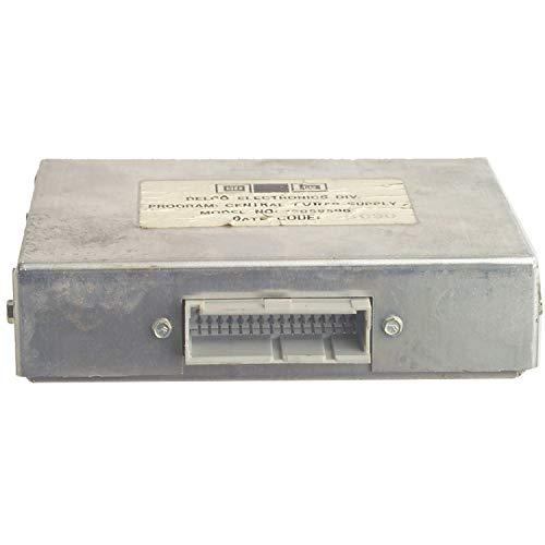 Cardone 73-8596 Remanufactured Body Control Computer