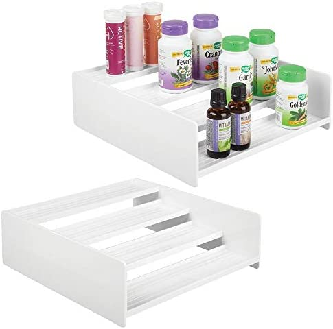 Top 10 Best essential oil tray Reviews