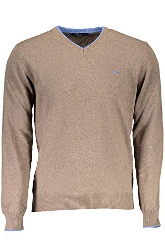 Harmont & Blaine T-Shirt E Canotte (Uomo) Jersey para Hombre