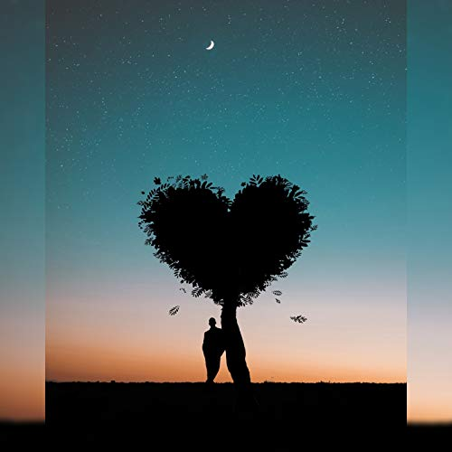 Happiness You Gave/Heart Touching Love Song