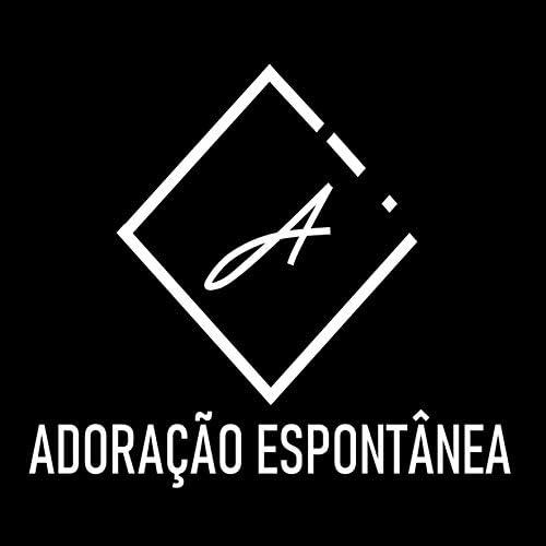 Kézia Gomes feat. Marcos Paulo
