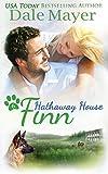 Finn: A Hathaway House Heartwarming Romance