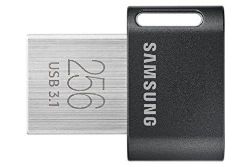 SAMSUNG MUF-256AB/AM FIT Plus 256GB