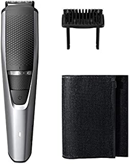 Philips BT3216-13 Hair Trimmer