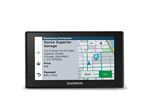 Garmin-DriveAssist-51-NA-LMT