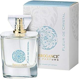 Les Perfumes Absolute de Mate by Arrogance for Women - Eau de Parfum, 100ml