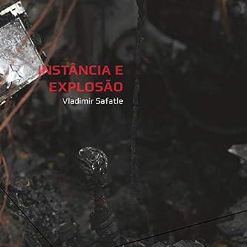 Instância e Explosão