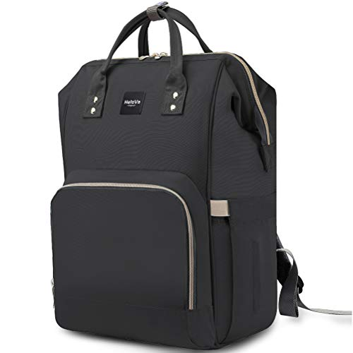 Product Image of the HaloVa Backpack