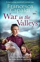 War in the Valleys