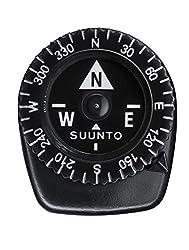 cheap Suunto Clipper L / BNH Compass
