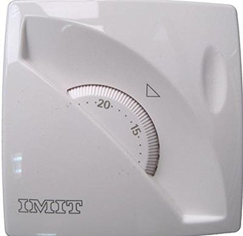 Thermostat Imit Raum; ta-3; Thermostat Atmosphäre, 230.00 voltsV