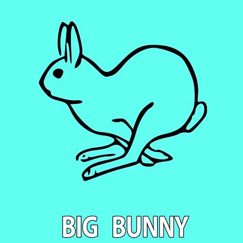 21 ROOM, Q-Green, Techno Red, Rousing House, Bunny House & Big Bunny