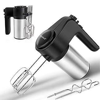 Aigostar-Mixer-Handrhrer