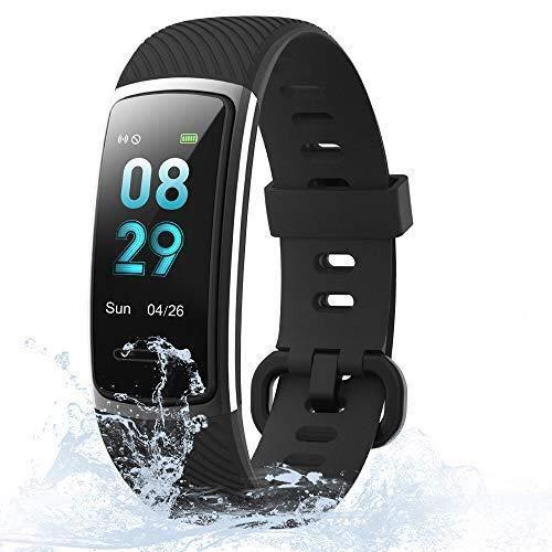 KUNGIX Fitness Armband - 2