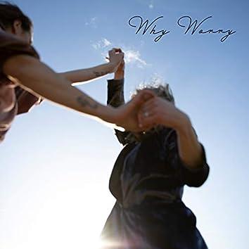 Why Worry (feat. Leonie Meijer)