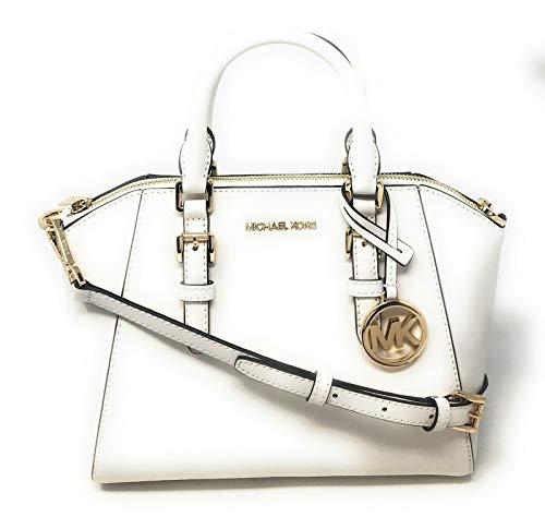 Michael Kors Medium Messenger Handbag 35S8GC6M2L-085
