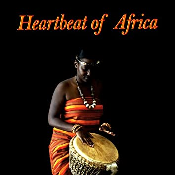 Heartbeat of Africa