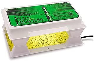 Happy Jack Flea Beacon