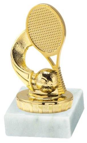 RaRu Tennis-Pokal mit Wunschgravur