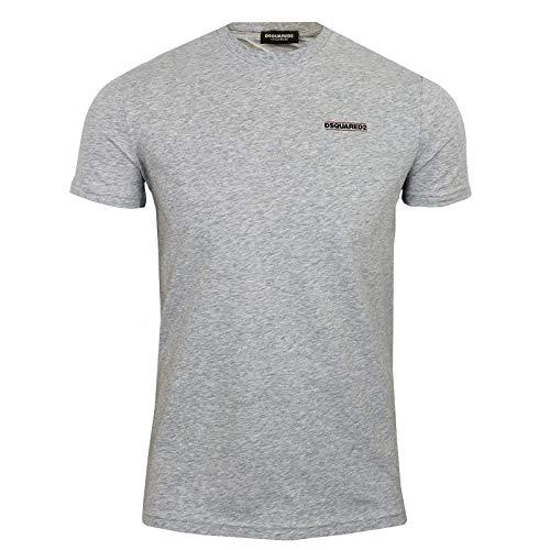 DSquared 2 - Camiseta para hombre