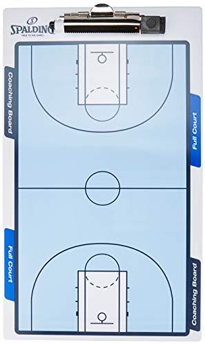 Spalding -   Taktik Tafel Board,