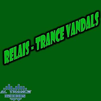 Trance Vandals