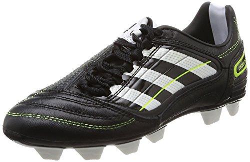 adidas Zapatillas Fútbol Absolion X TRX Negro 37