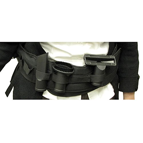 Atrix - VACBP1 HEPA Backpack Vacuum Corded 8 Quart HEPA Bag 4 Level Filtration Attachments