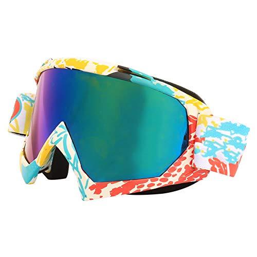 Gafas Ventisca  marca ASDF