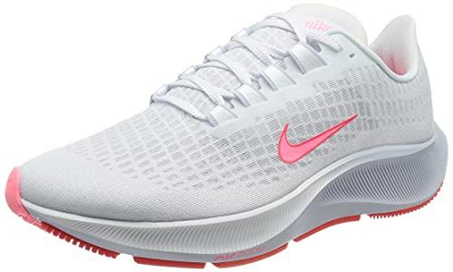 Nike DJ4019-104-9, Zapatillas de Running Mujer, Multicolor, 40 EU