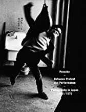 Provoke: Between Protest and Performance: Photography in Japan 1960–1975