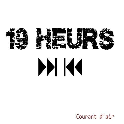 19 HEURS
