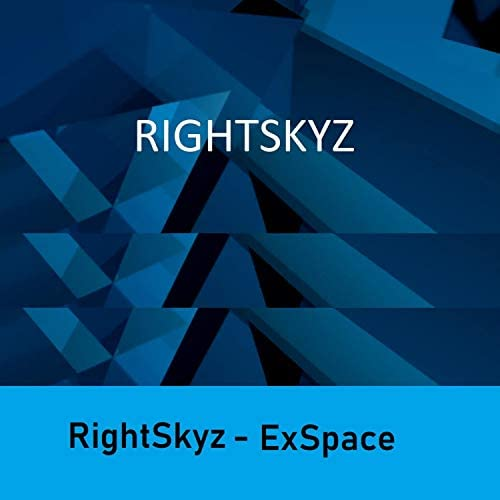 RightSkyz