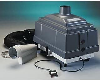 Formaldehyde Detector Tubes - 6926000 - EACH