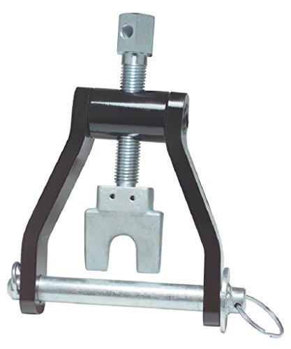 Sumner Manufacturing 784000 ST-304 Manual Flange Spreader, 6-3/8