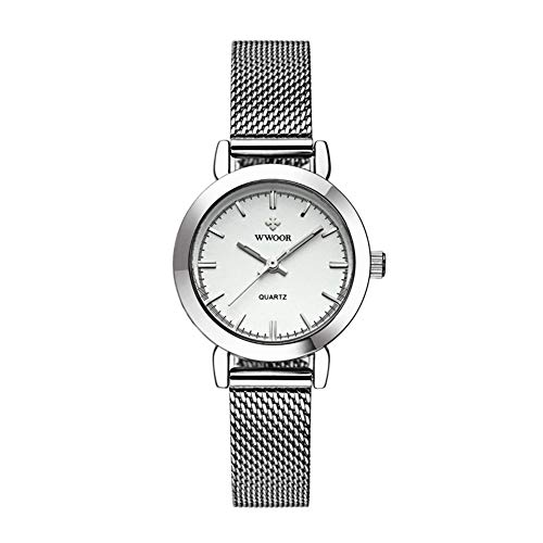 Reloj - WWOOR - Para Mujeres. - WAT07