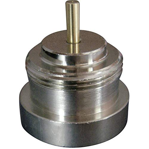 No Name (foreign brand) Messing-Adapter ISTA M32 X 1,0