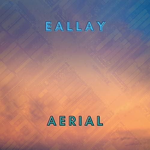 Eallay